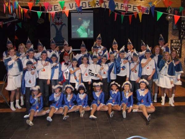 raad-van-elf-en-dansmariekes-inclusief-de-jeugdraad-en-jeugddansmariekes
