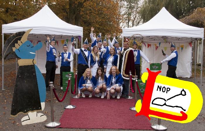 foto-vloertrappers-krant-prinsenbal_small
