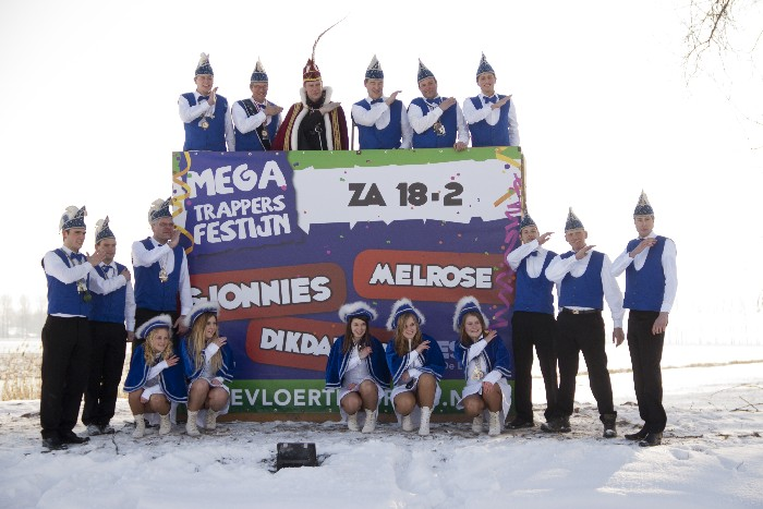 vloertrappers2012_1_small