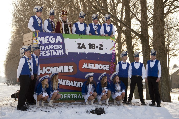vloertrappers2012_2_small